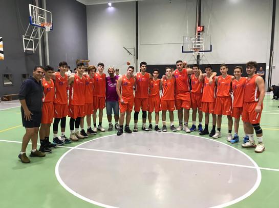 מועדון כדורסל בנימינה (20).jpeg