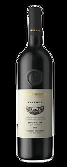 קברנה סוביניון - יין מסדרת אסנס אדום ESSENCE