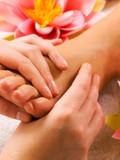 טיפולי גוף סטודיו לודמילה