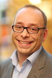 Prof. Jakob Wöhrle