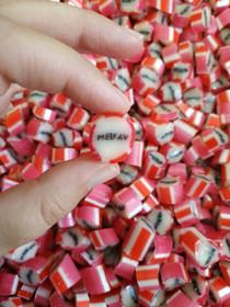 ToMo Candy for Bat Mitzvah (3).jpg