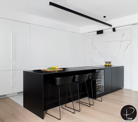מטבח מודרני טכנולוגי שחור לבן (6).jpg