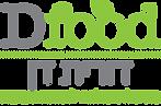 logo D new.png