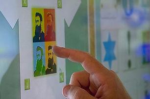 Herzel Educational Center
