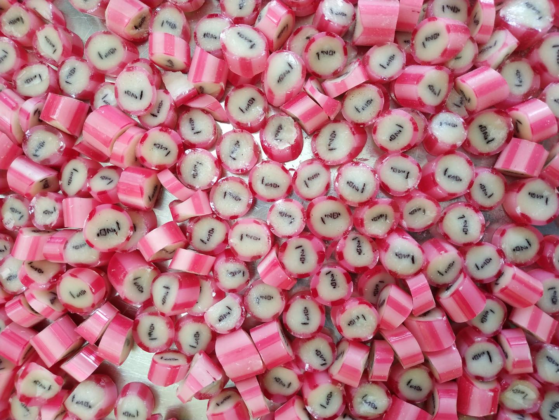 ToMo Candy for Bat Mitzvah (9).jpg