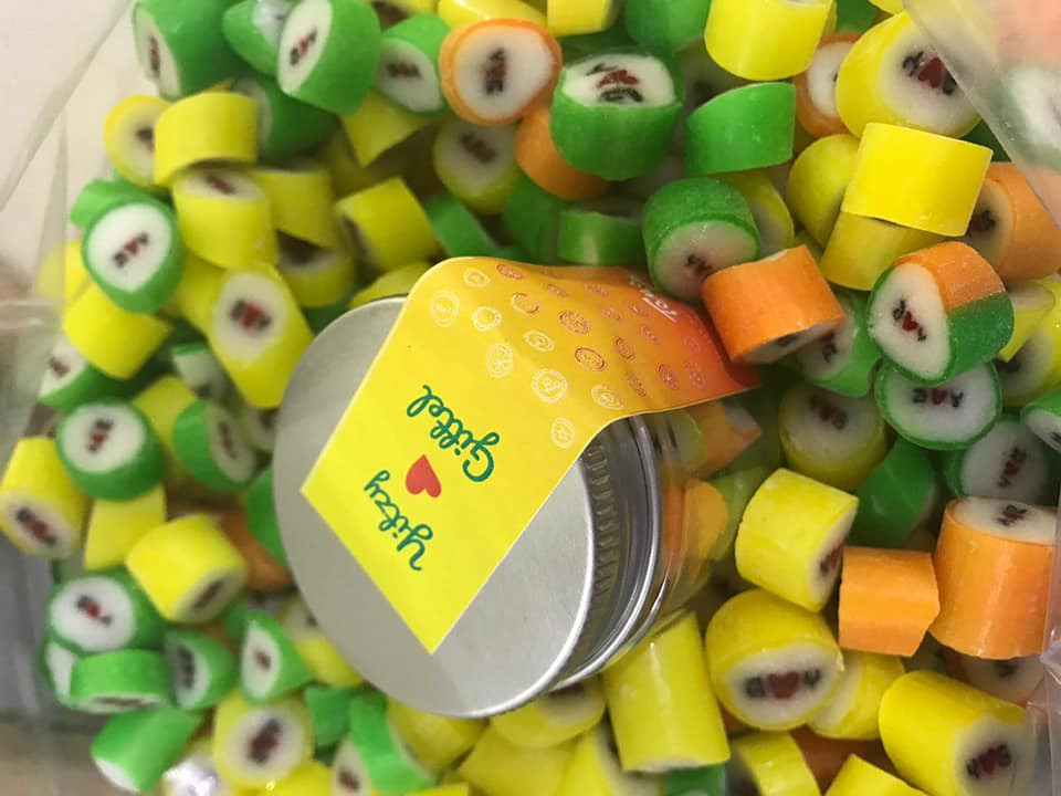 ToMo Candy for wedding (1).jpg