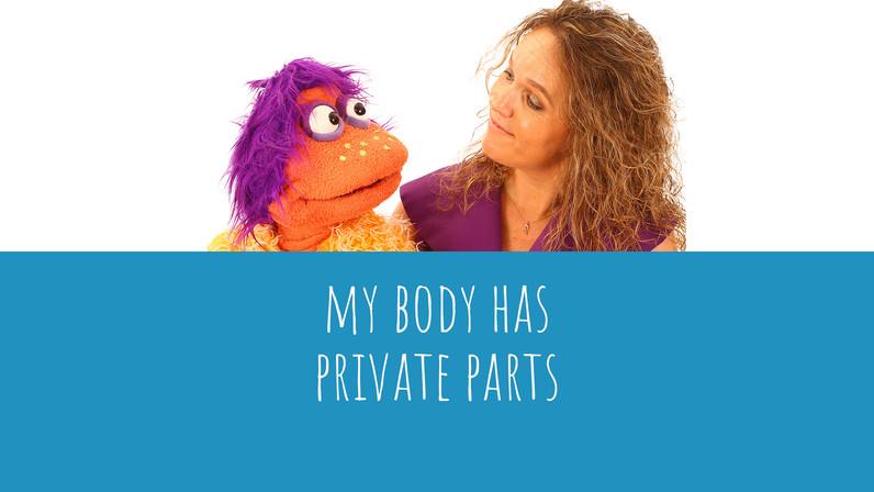 יש לנו בגוף איברים פרטיים.jpg