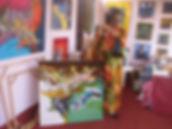 קמרון תערוכה TOTOK בטיק BATIK  (2).jpg