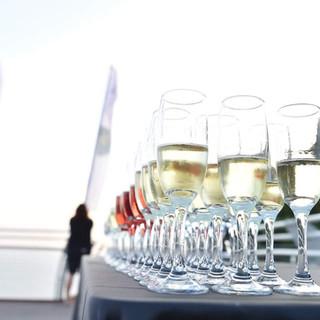 יינות ג'וי בר