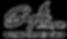 משק שגיב לוגו