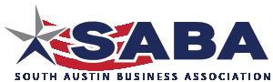 SABA_logo_300w