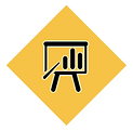 icon training materials.png
