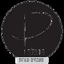 לוגו - פופלר