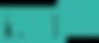 pngkey.com-radio-logo-png-5211568.png