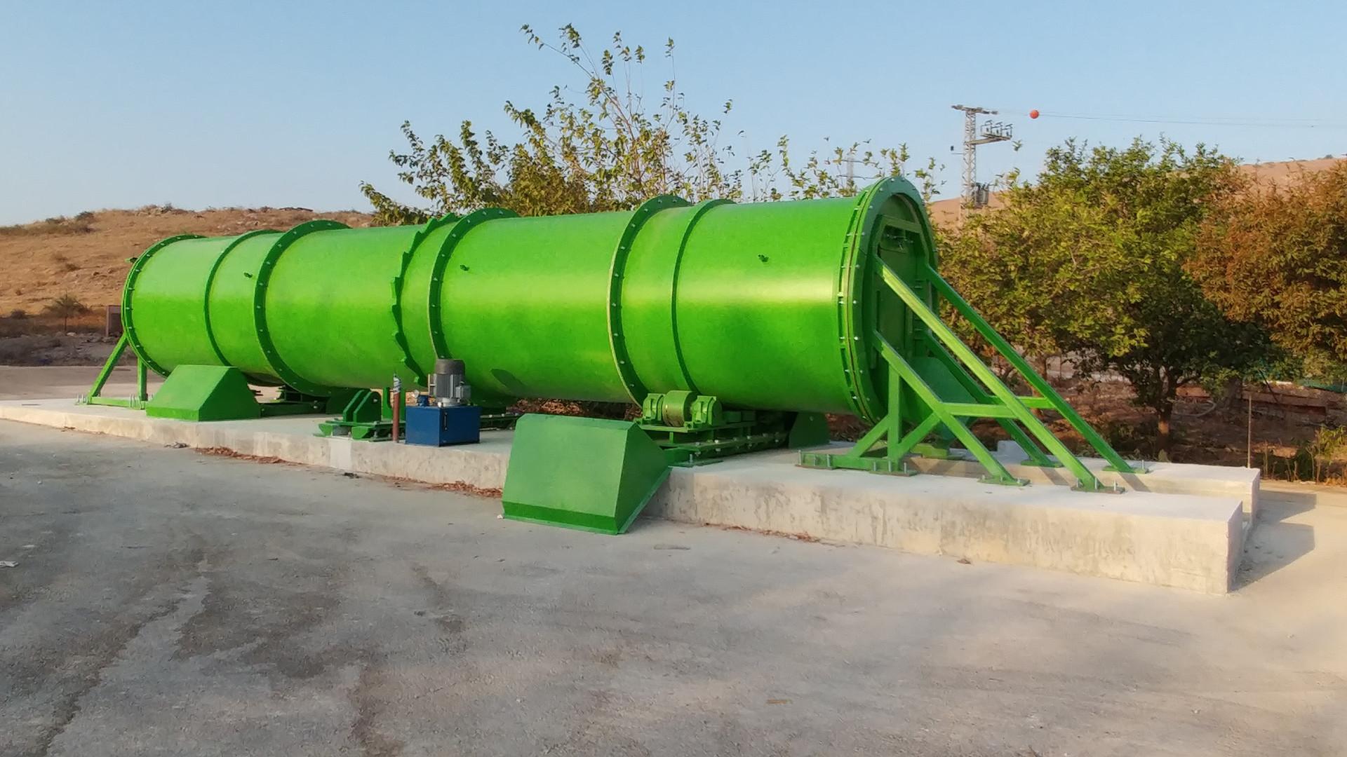 Sludge to Compost Conversion Array (3).j