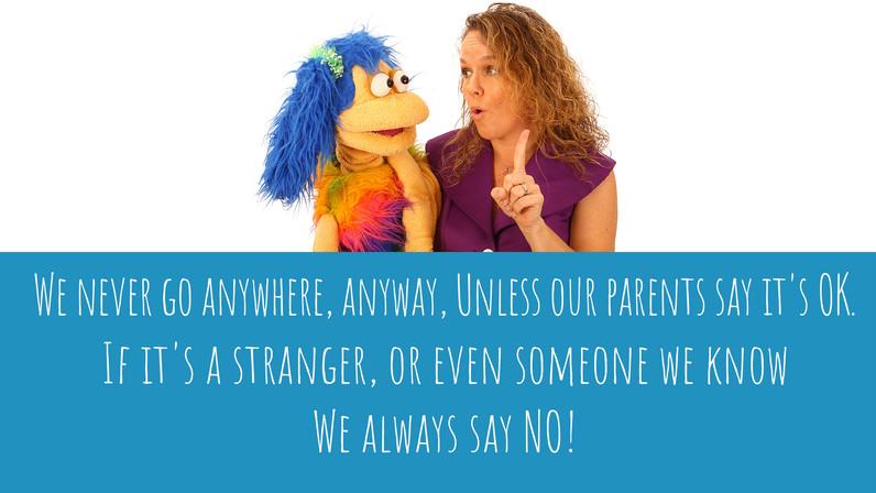 אישור הורים_1 (1).jpg