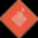פיתוח מנהלים_edited.png