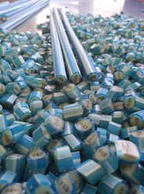ToMo Candy for Bar Mitzvah (9).jpg