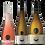 Thumbnail: פינו גרי - יין מסדרת אסנס לבן ESSENCE