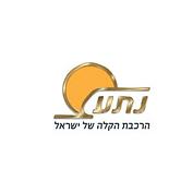 פרוייקט רכבת קלה תל אביב