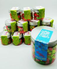 ToMo Candy - Corporate (21).jpg