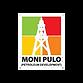 Moni Pulo