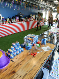 ToMo Candy - Candy Stand Events.jpg