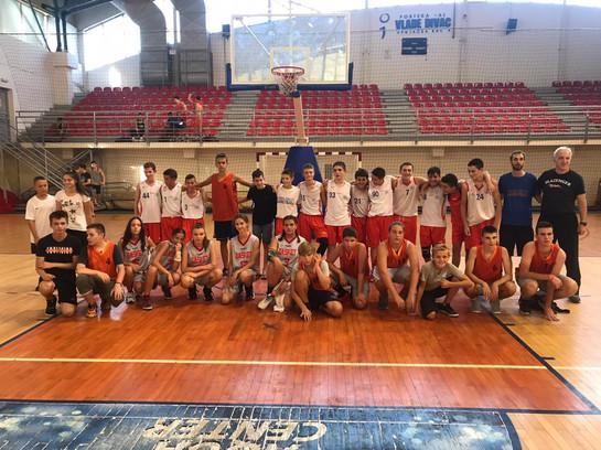 מועדון כדורסל בנימינה (23).jpeg