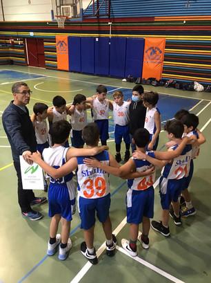מועדון כדורסל בנימינה (7).jpeg