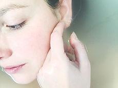 טיפול לעור יבש