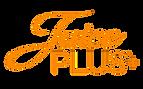Juice-Plus-Logo-300x187.png