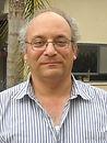 Prof. Yigal Levin