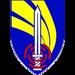 חיל הלוגיסטיקה
