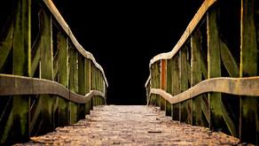 מעברים בחיינו – 5 עצות להתמודדות טובה