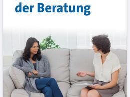 "מאמר בעיתון גרמני ""Pro-Familia Magazin"""