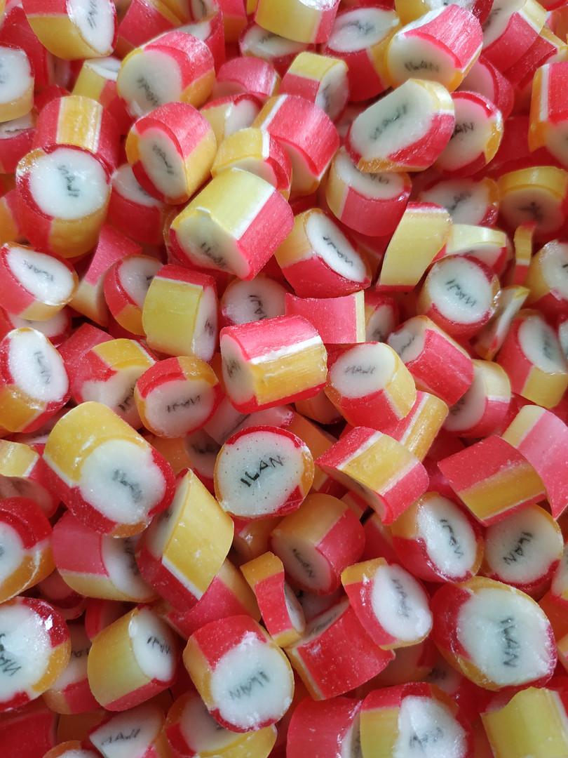 ToMo Candy for Bar Mitzvah (14).jpg