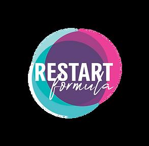 Restart Formula Logo