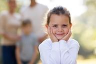 טיפול פסיכולוגי דיאדי לגיל הרך משולב הדרכת הורים