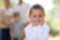 טיפול פסיכולוגי לגיל הרך משולב הדרכת הורים