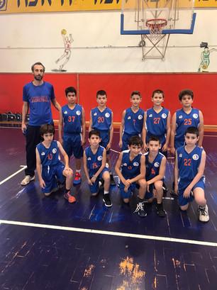 מועדון כדורסל בנימינה (11).jpeg
