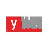 מתוך Ynet (אפריל 2006) : הצגת ילדים מצליחה לחשוף התעללויות מינית בפעוטות