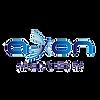 Axon Medchem