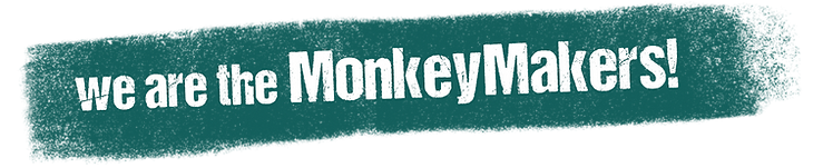 we-are-the-monkeymakers.png