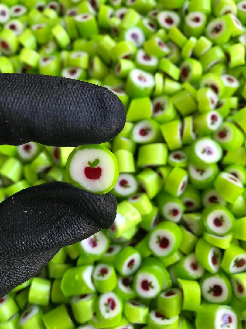 custom candy - apple.jpg