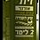 Thumbnail: שמן זית אורגני זן ברנע
