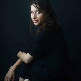 Talia Beck