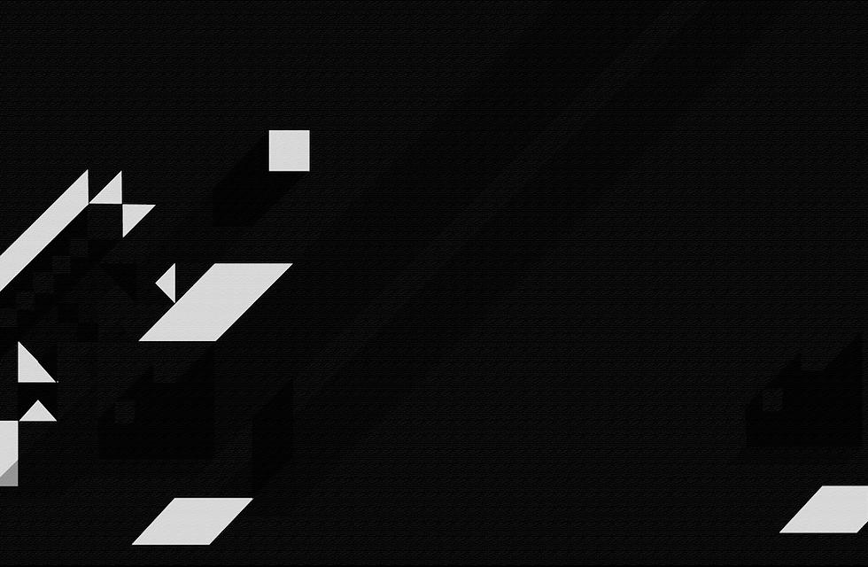 Geometry%20Quiz%20Transparent_edited.png