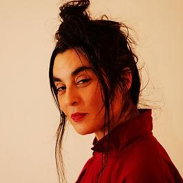 Maya Yogel