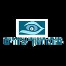 בית חינוך עיוורים