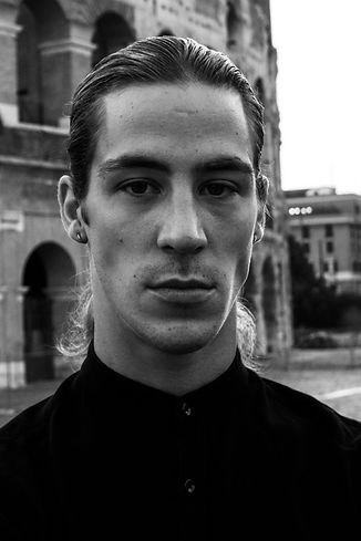 Pablo Girolami